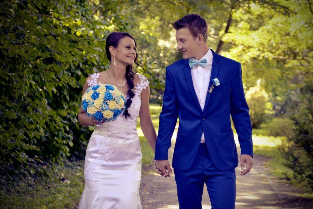 Svatební_fotografie_AMcreation