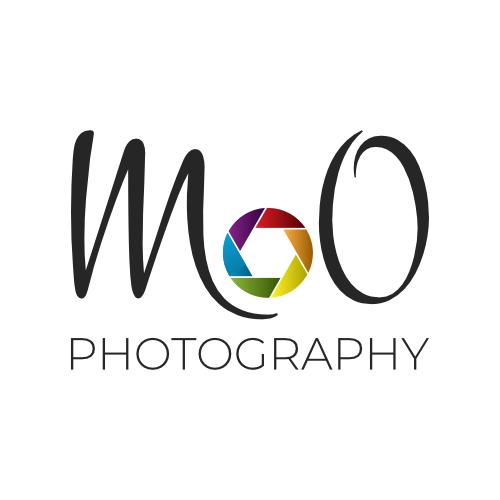M&O_photography_logo_AMcreation