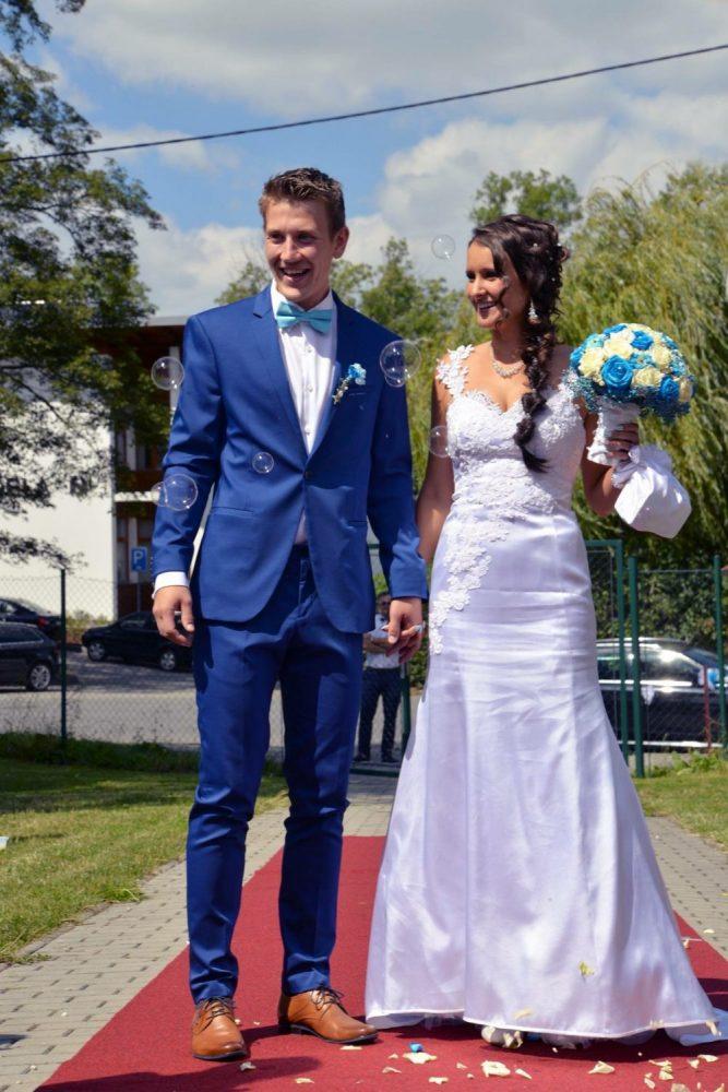 Novomanželské_foto_AMcreation