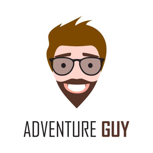 ADVENTURE_GUY_logo_AMcreation