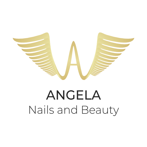 Angela_nails_and_beauty_AMcreation