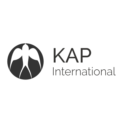 KAP_International_logo_AMcreation