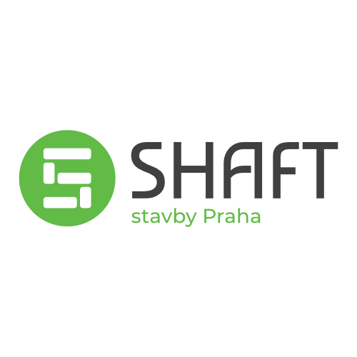 Shaft_logo_AMcreation