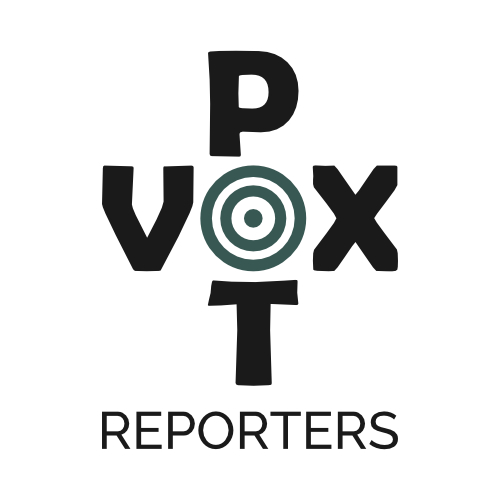 VOXPOT_reporters_logo_2_AMcreation