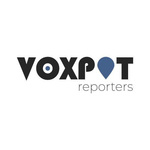 VOXPOT_reporters_logo_AMcreation
