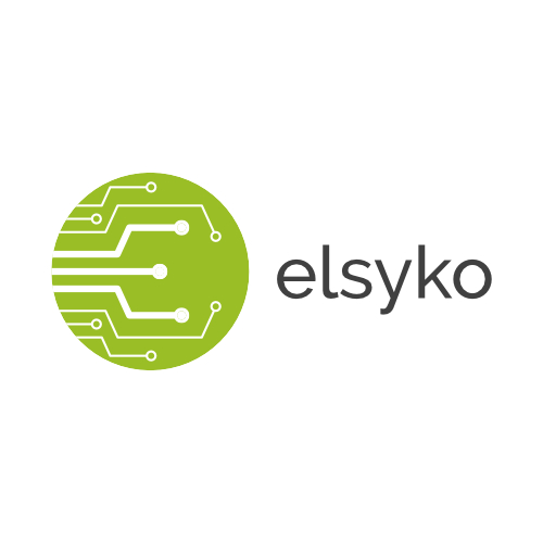 elsyko_logo_AMcreation