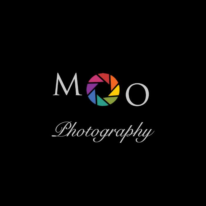Původní_logo_MO_photography