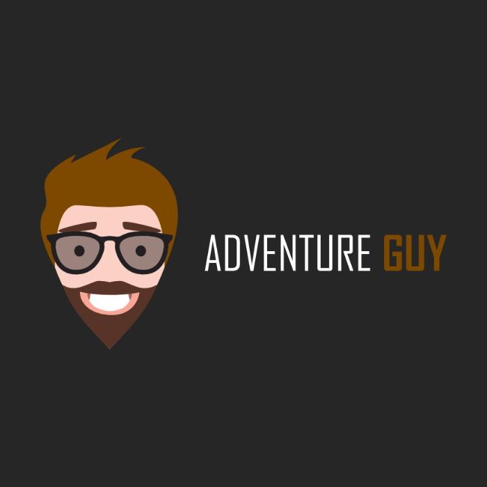 Adventure_guy_tmavé_pozadí_AMcreation