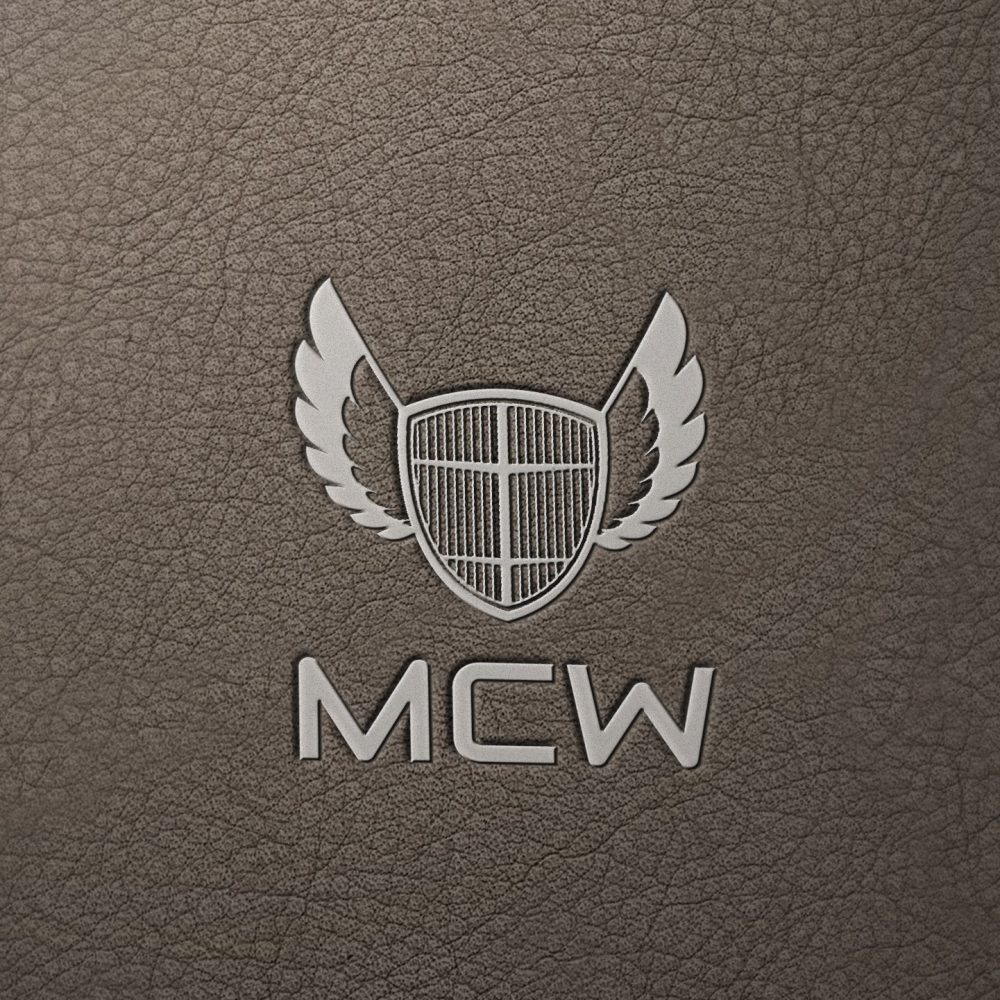 MCW_kůže_logo_AMcreation