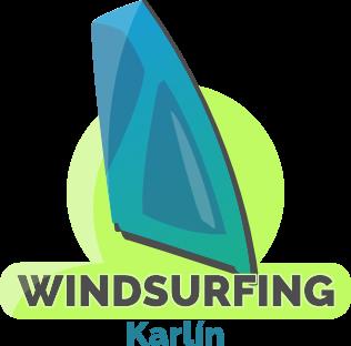 Windsurfing_logo_AMcreation