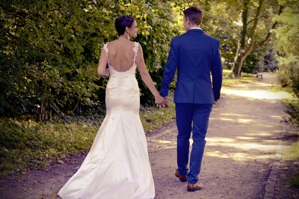 Svatební_foto_exteriér_AMcreation
