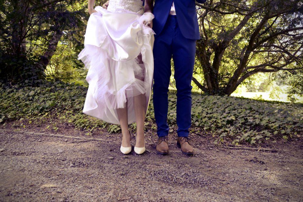 Svatební_foto_nohy_AMcreation