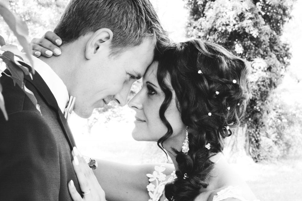 Svatební_foto_novomanželé_AMcreation