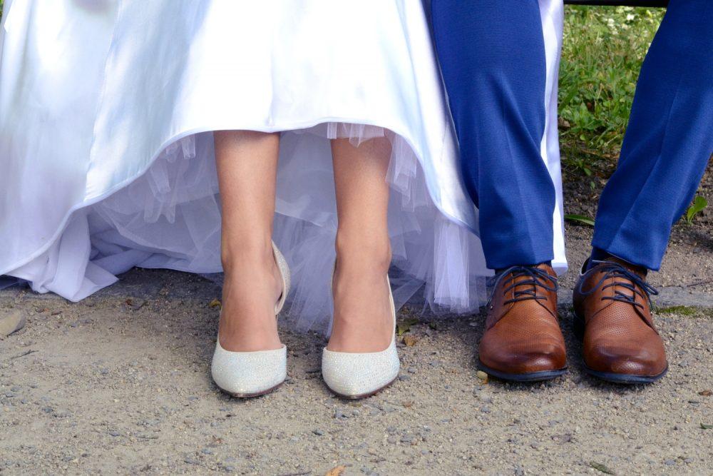 Svatební_foto_nohy_2_AMcreation