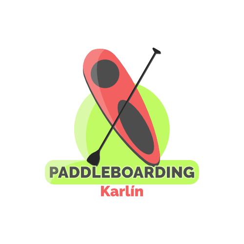 Paddleboarding_logo_AMcreation