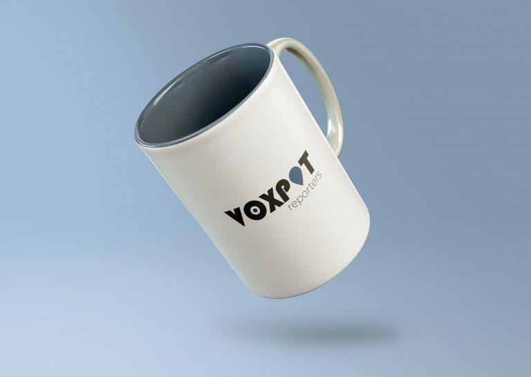 VOXPOT_logo_hrnek_AMcreation