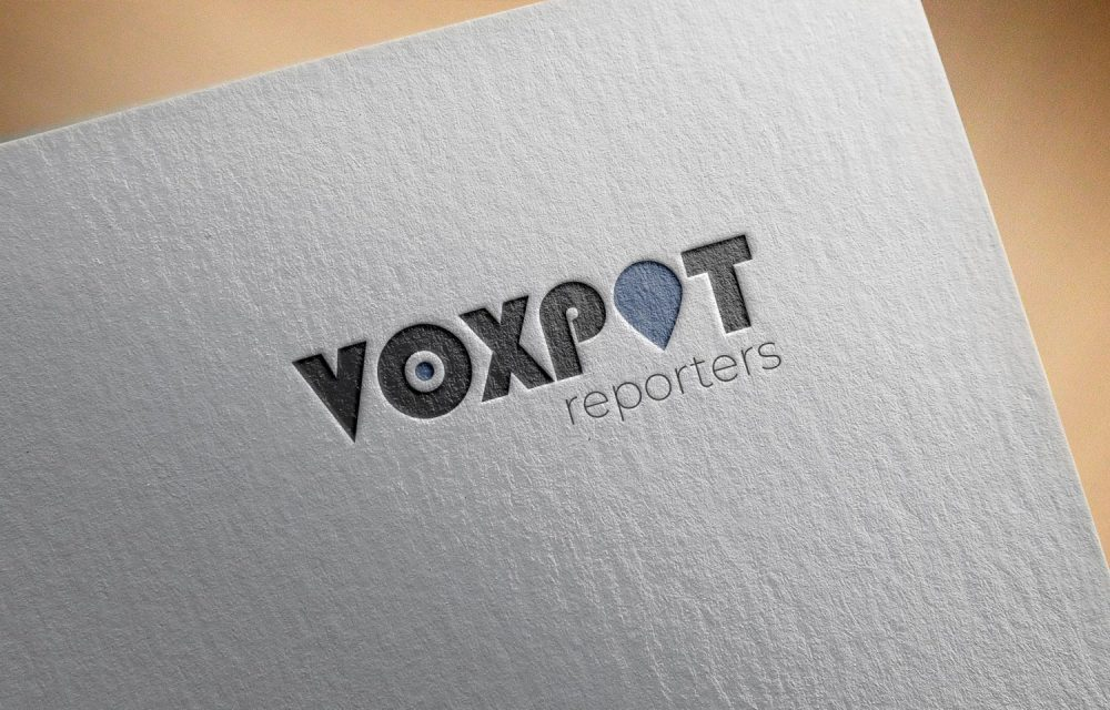 VOXPOT_logo_papír_AMcreation
