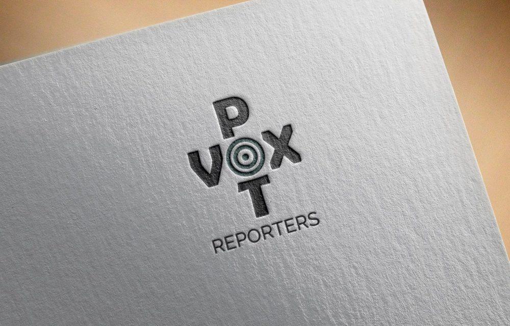VOXPOT_papír_AMcreation