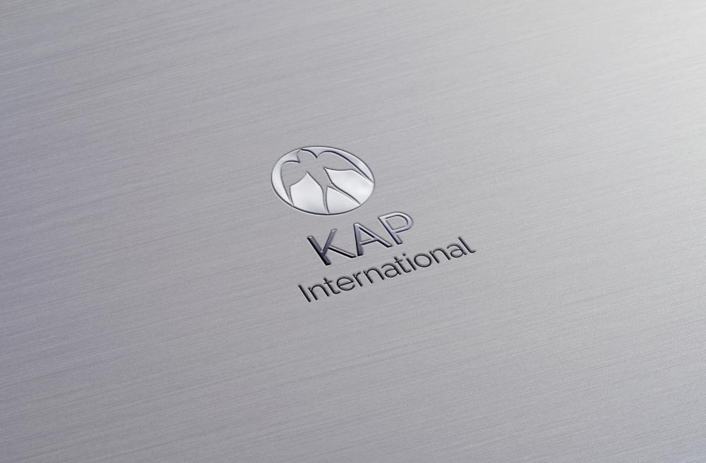 Kap_international_desky_AMcreation