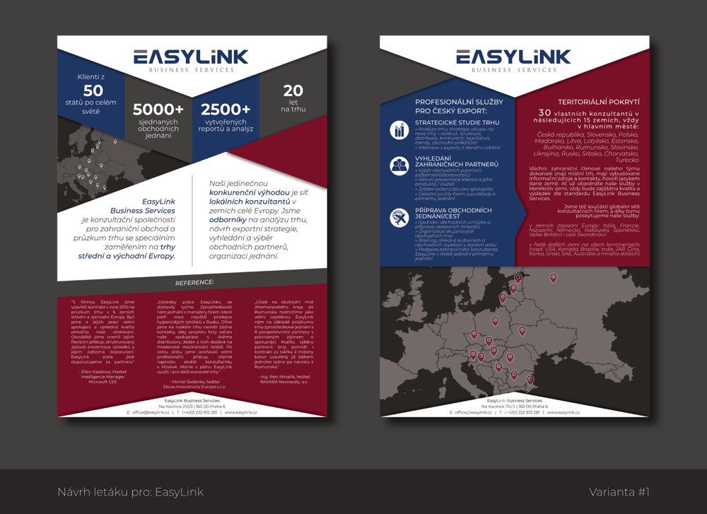 Easylink_leták_2_AMcreation