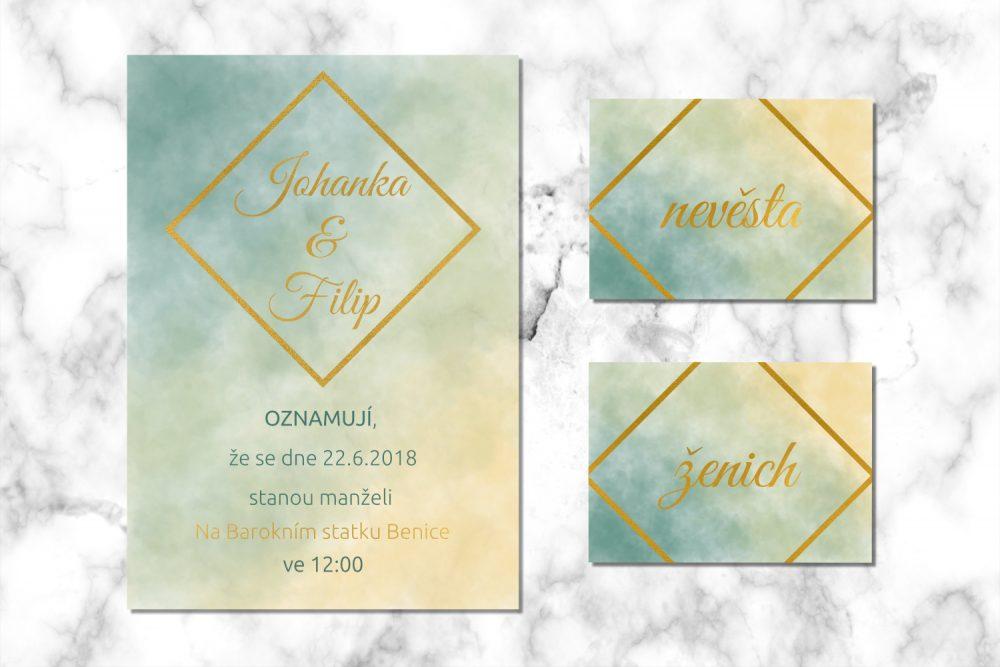 Svatební_design_J&F_AMcreation