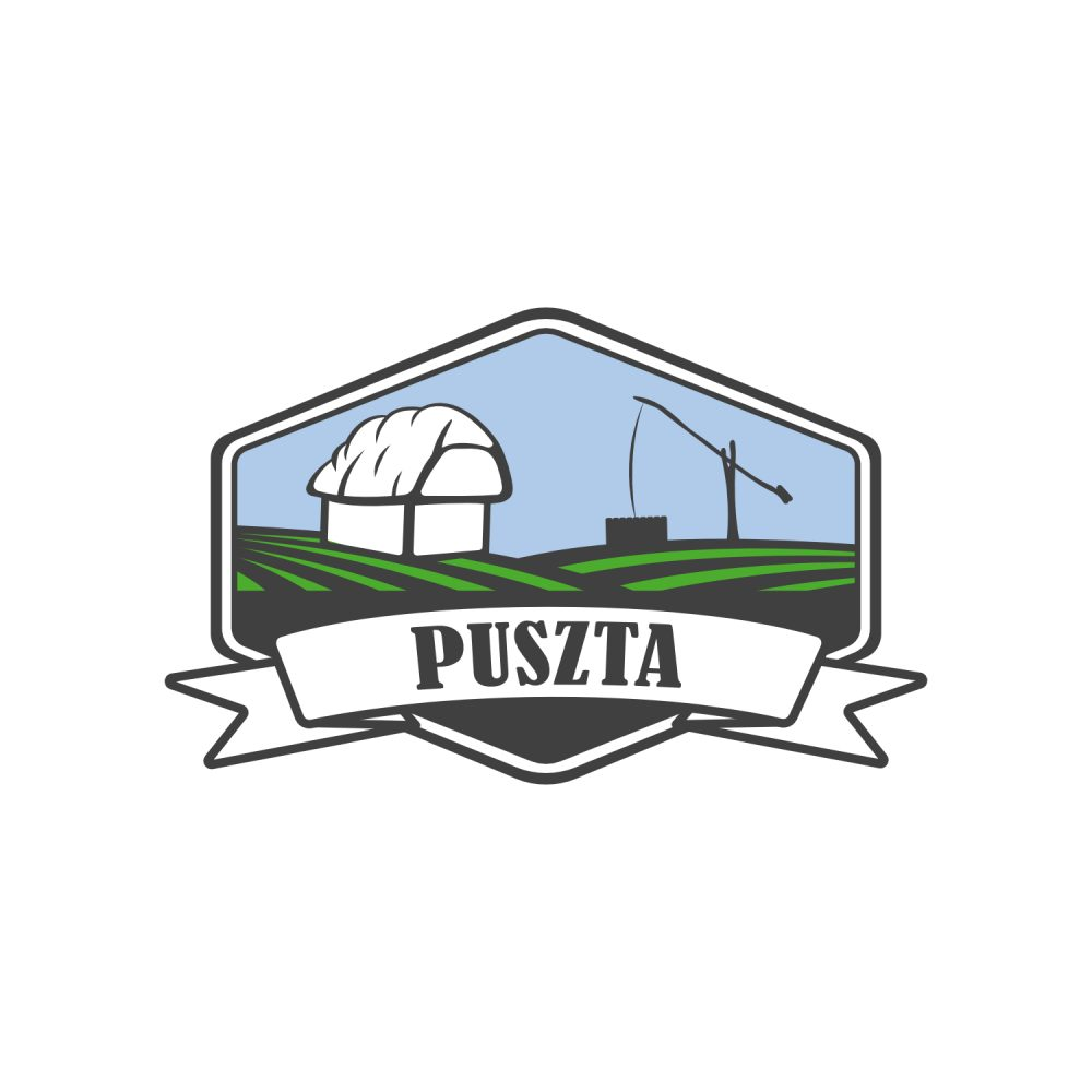 Puszta_logo_AMcreation