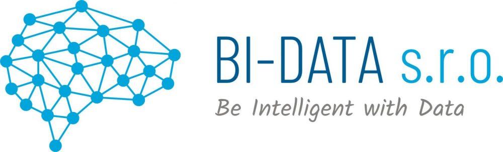 Bi_data_logo_AMcreation