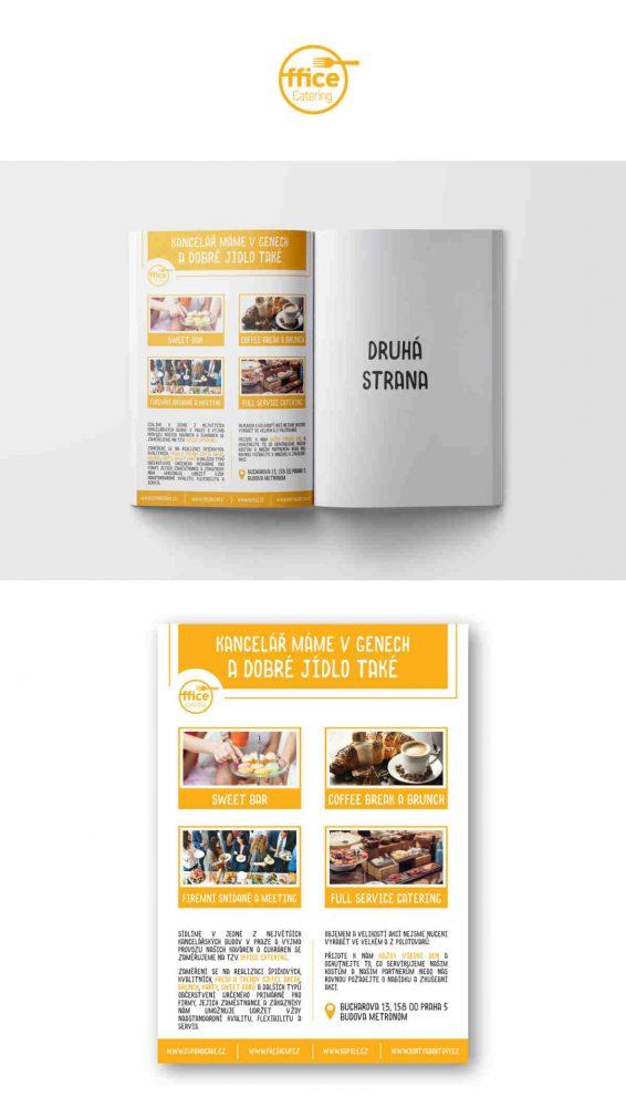 Office_catering_brožura_AMcreation