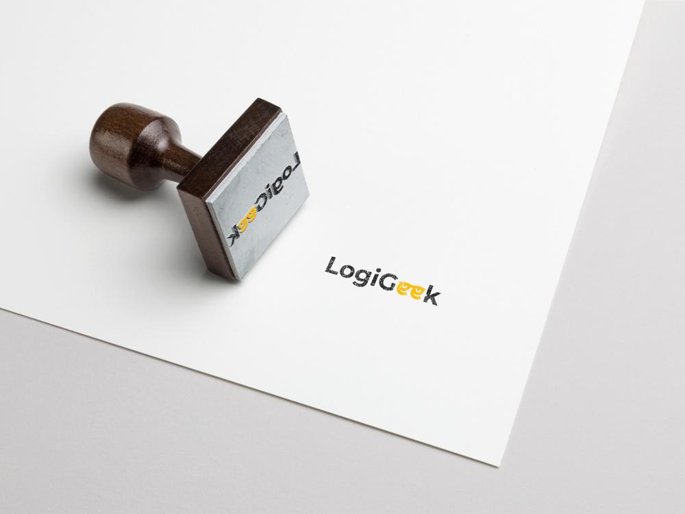 LogiGeek_razítko_AMcreation