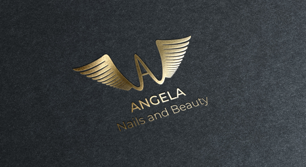 Angela_nails_and_beauty_zlatý_tisk_AMcreation