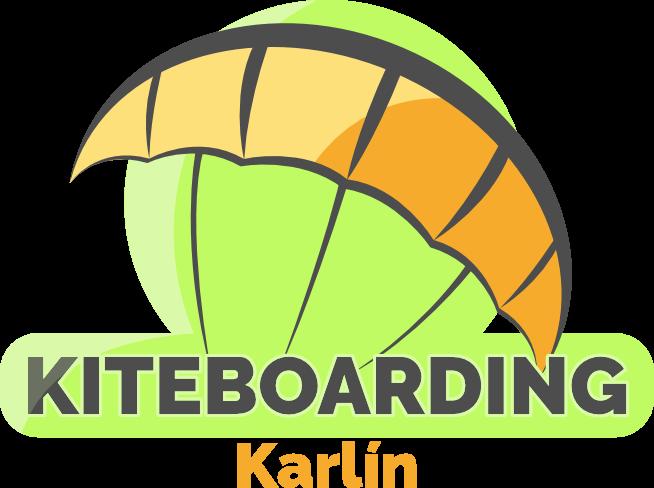 Kiteboarding_logo_png_AMcreation