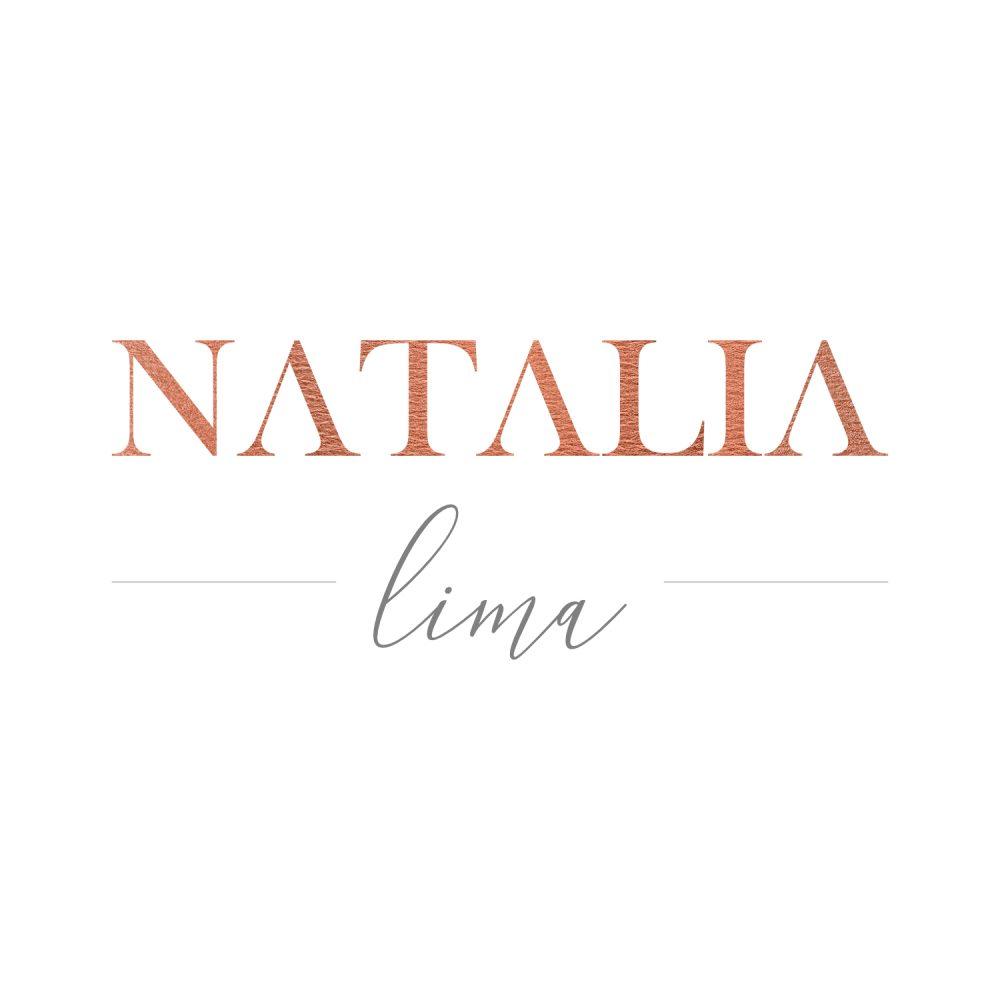 Natalia_Lima_logo_AMcreation