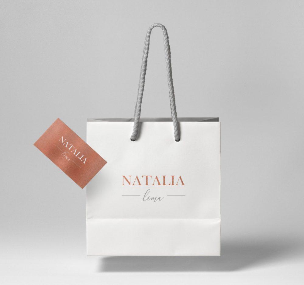 Natalia_Lima_taška_2_AMcreation