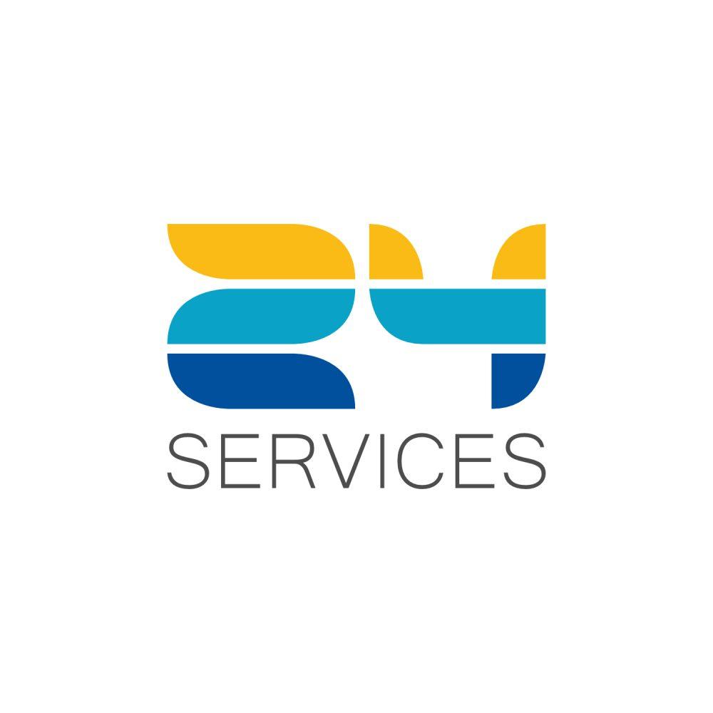 24_services_logo_2_AMcreation