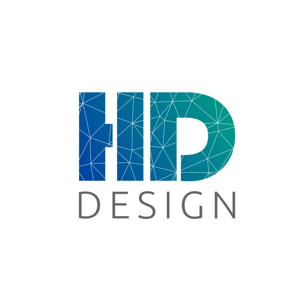 HD_design_logo_AMcreation