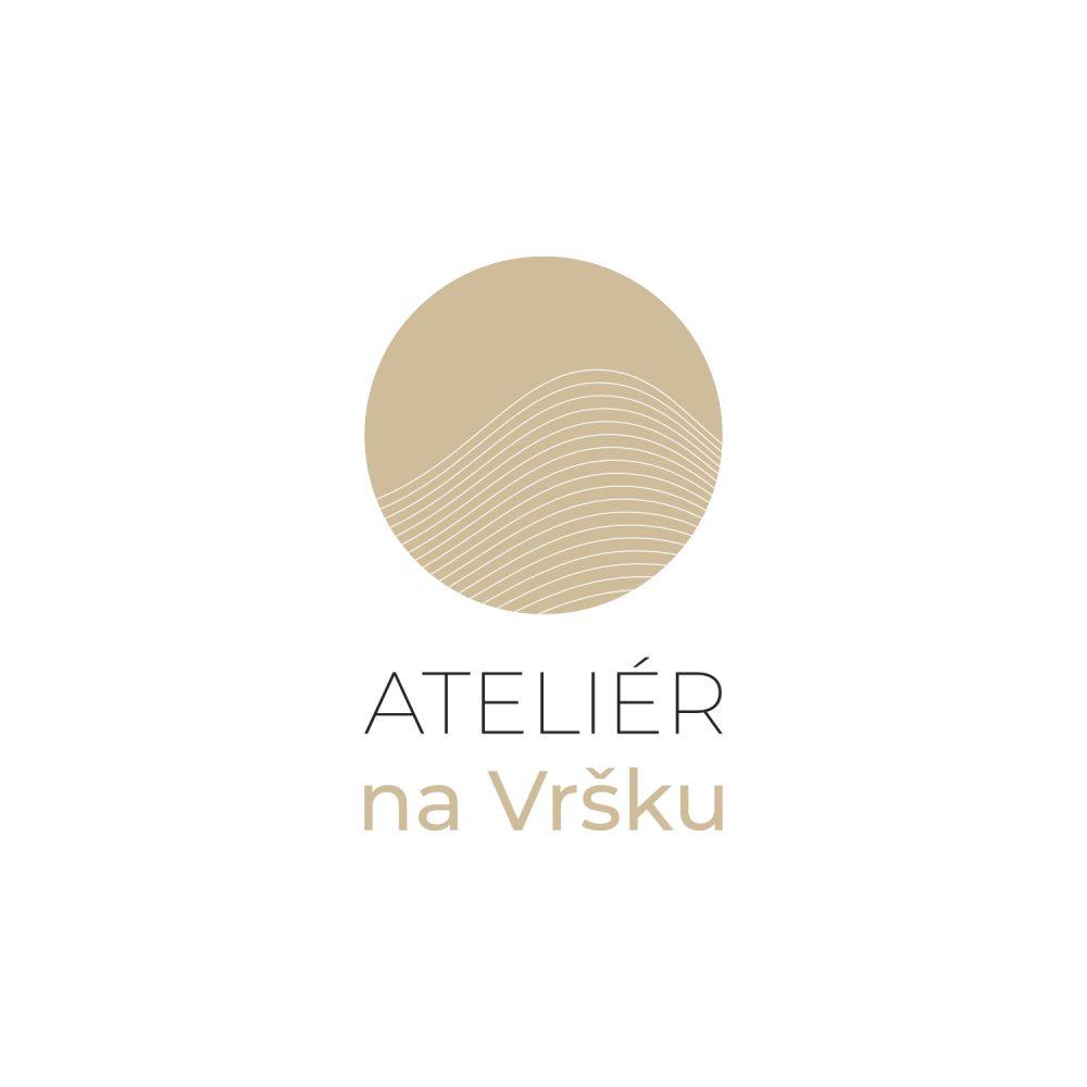 Ateliér_na_Vršku_logo_AMcreation
