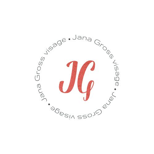 Jana_Gross_logo_AMcreation