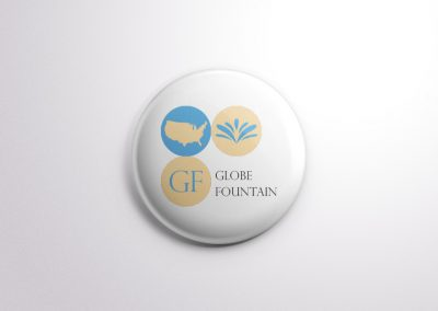 Globe_pin_logo_AMcreation