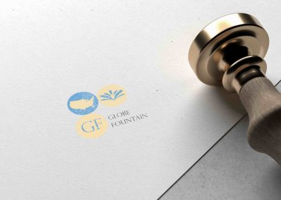 Globe_logo_AMcreation
