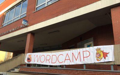 Nestihli jste WordCamp Praha 2019? | Máme pro Vás krátké shrnutí