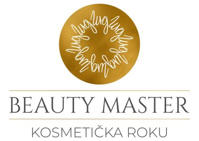 Kosmetička roku_logo na web_rs_AMcreation