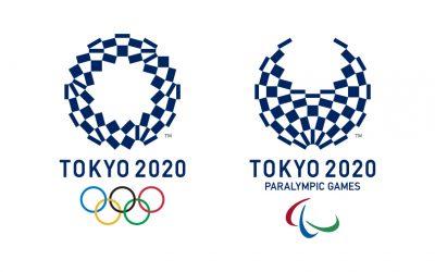 Olympiáda v Tokiu 2020 | Odhalení 50 piktogramů