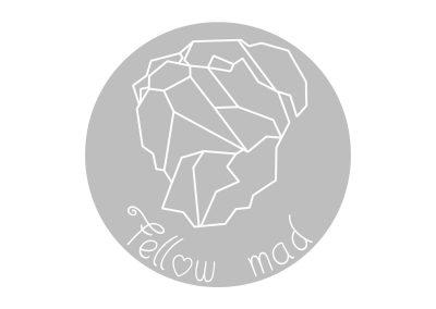 původní logo_FellowMad