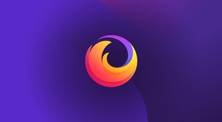Firefox mění svoji vizuální identitu   Zajímavost ze světa