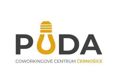 Půda_logo