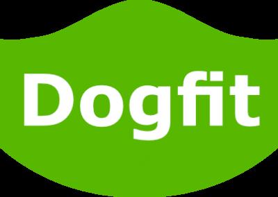 logo_psí_krmivo