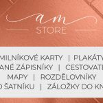 AM_store