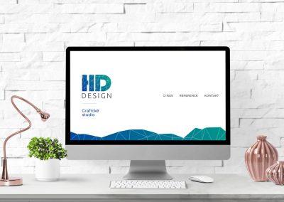 HD_rs
