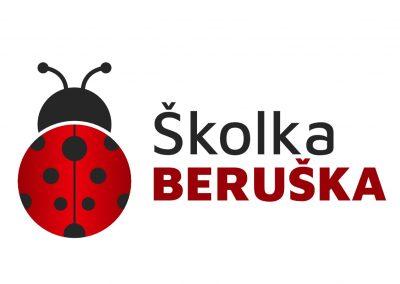 Školka Beruška