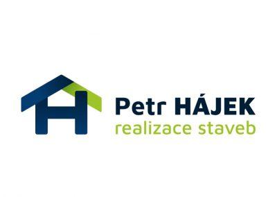 Petr Hájek_logo